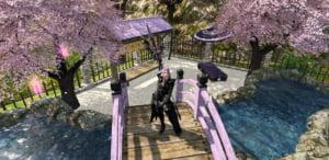 Minha casa em Lavender Beds